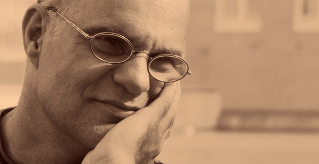 Josep Maria Carbo |Tiching