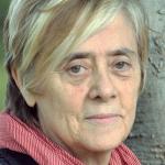 """María Jesús Comellas: """"Hay que enseñar a manejar el riesgo"""""""