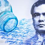 ¡Celebra 150 años del nacimiento de Rubén Darío en clase!