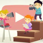 ¡Al aula con Youtube!