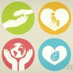 Aprendizaje-servicio: viviendo el compromiso social con la comunidad