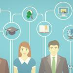 10 ventajas educativas de que los docentes trabajen en equipo