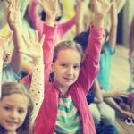 Pedagogía para una buena ciudadanía y transversalidad