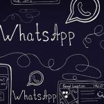 Enganchados al Whatsapp: aprovéchalo como herramienta educativa
