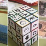 ABJ: aprender jugando, la metodología lúdica que funciona