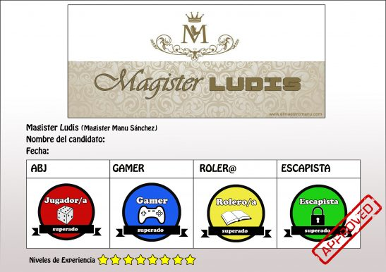 Carnet-MagisterLudis
