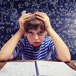 Anumerismo: qué es y cómo trabajarlo con tus estudiantes