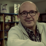 """Jaume Cela: """"La escuela es el lugar donde vamos a equivocarnos"""""""