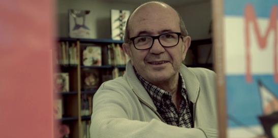 Jaume Cela |Tiching