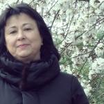 """Maria Carme Boqué: """"Cuando todo ha fallado, solo funciona el diálogo"""""""