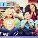 Motivación en el aula: haz que tus estudiantes se enganchen a tus clases