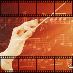 10 películas para descubrir la música clásica en el aula