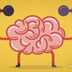 10 consejos para hablar de salud mental en el aula