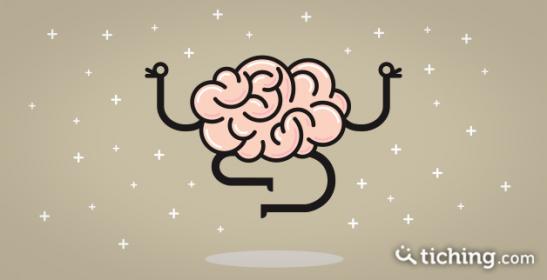 Mindfulness | Tiching