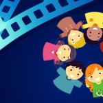 10 películas para aprender la importancia del trabajo en equipo