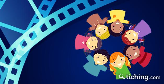 10 Películas Para Aprender La Importancia Del Trabajo En