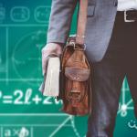 Cambiando los roles, enseñando se aprende: el alumno profesor
