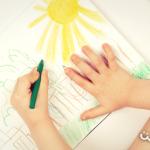 Análisis del dibujo infantil: una forma de conocer más a tus estudiantes