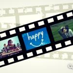 10 documentales para que tus estudiantes de Secundaria entiendan el mundo