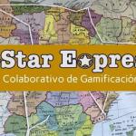 E-Star Express, un proyecto colaborativo: ¡compartir para crecer juntos!
