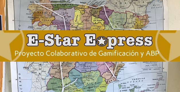 E-Star Express | Tiching
