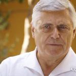 #HablamosDeEducación con Rafael Bisquerra