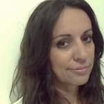 """Iolanda Arboleas: """"La auténtica formación docente está en el equipo"""""""