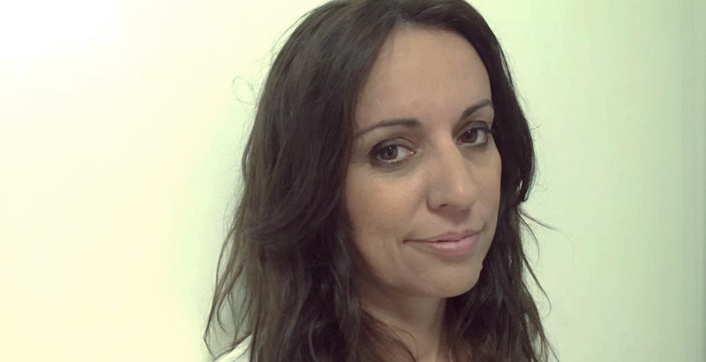 Iolanda Arboleas |Tiching