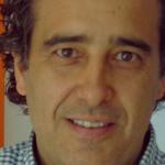 """Jordi Musons: """"Si una escuela no consigue fomentar la autoestima, ha fracasado"""""""
