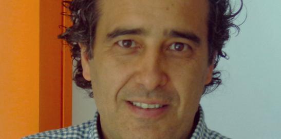 Jordi Musons | Tiching