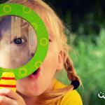 MiniQuest: La indagación como estrategia de aprendizaje mediante las TIC
