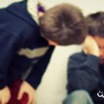10 recursos imprescindibles para trabajar la empatía en el aula