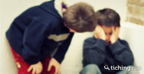 Empatía |Tiching