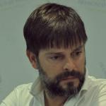 """José Ramón Gamo: """"La neurodidáctica nos ayuda a tomar decisiones"""""""