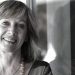 """Teresa Colomer: """"La literatura es el mejor instrumento para adquirir muchas competencias"""""""