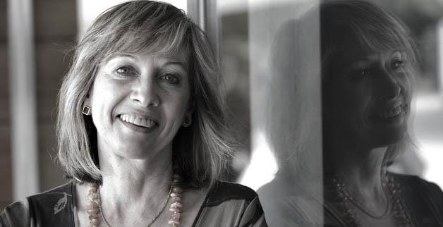 Teresa Colomer
