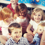 10 ideas para captar la atención de tus estudiantes el primer día