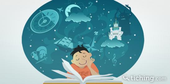 Estrategias comprensión lectora | Tiching