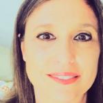 """Estrella López Aguilar: """"Repensar la educación no es una moda"""""""