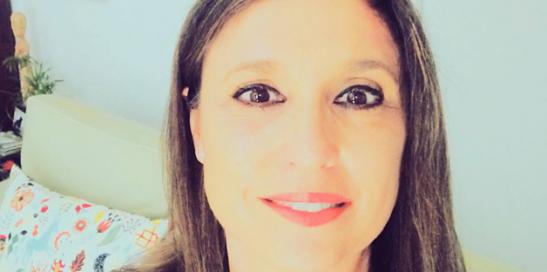 Estrella Lopez Aguilar |Tiching