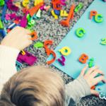 Homeschooling: una opción más allá de la educación formal
