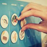 Menuario: ¡aprende a comer de manera equilibrada y saludable!