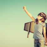 5 consejos para cargar las pilas después de las vacaciones