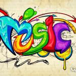 Rap en el aula: educar a golpe de rima