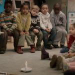 Filosofía para niños: despertando el sentido crítico