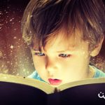5 apps para fomentar el gusto por la lectura