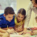 5 claves para cambiar el rol del docente en el aula