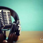 La radio escolar como herramienta educativa