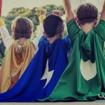 10 películas para trabajar la resiliencia en tus clases