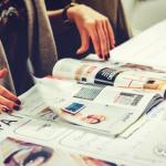 Guía básica para utilizar el periódico como recurso didáctico en el aula
